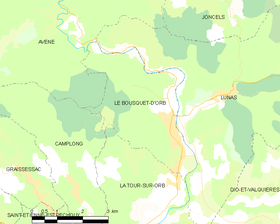 Map commune FR insee code 34038.png