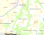 Map commune FR insee code 38010.png