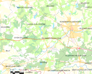 Map commune FR insee code 41185.png
