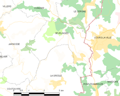 Map commune FR insee code 42300.png