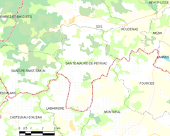 Map commune FR insee code 47258.png
