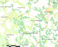Map commune FR insee code 48047.png