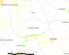 Map commune FR insee code 50304.png