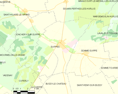 Map commune FR insee code 51559.png