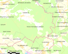 Map commune FR insee code 51583.png