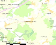 Map commune FR insee code 54161.png