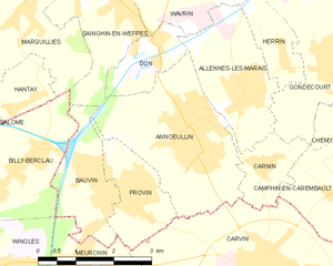 Map commune FR insee code 59011.png