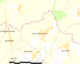 Map commune FR insee code 59627.png