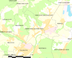 Map commune FR insee code 60119.png
