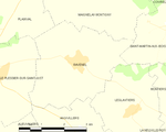 Map commune FR insee code 60526.png
