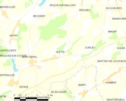 Map commune FR insee code 62021.png