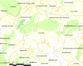 Map commune FR insee code 62506.png