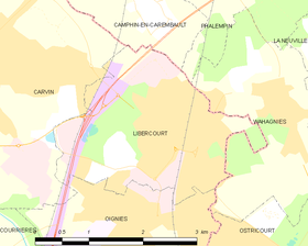 Map commune FR insee code 62907.png
