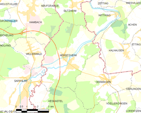 Map commune FR insee code 67191.png