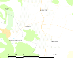 Map commune FR insee code 71503.png