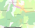 Map commune FR insee code 73256.png