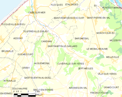Map commune FR insee code 76619.png