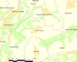 Map commune FR insee code 77456.png