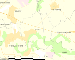 Map commune FR insee code 77457.png