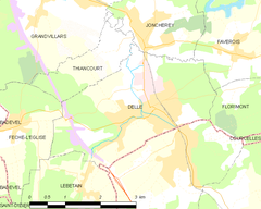 Map commune FR insee code 90033.png