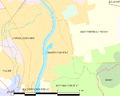 Map commune FR insee code 91577.png