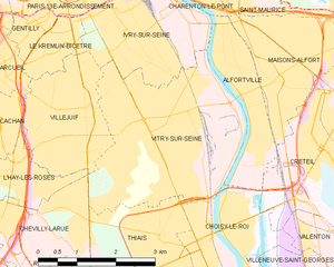 Map commune FR insee code 94081.png