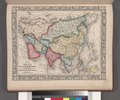 Map of Asia, showing gt. political divisions, and also the various routes of travel between London & India, China & Japan, &c (NYPL b13663520-1510834).tiff