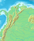 Map of Colombia Demis.png