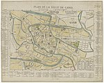 File:Map of Ghent by J. B. D. Hemelsoet.jpg