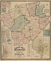 Map of Harrison County, Ky. - from new & actual surveys LOC 2013593249.jpg