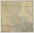 Map of Louisiana - NARA - 25464378.jpg