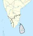 Map of South-India and Sri Lanka.png