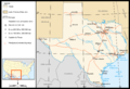 Map of Texas Fr1.png