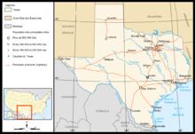 gratuit en ligne datant Dallas TX homme noir rencontres websites in