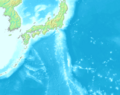 Map of ogasawara islands.png