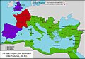 Map of the Gallic Empire, 260 AD.jpg
