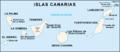 Mapa de Canarias.png