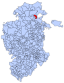 Mapa municipal Merindad de Cuesta-Urria.png