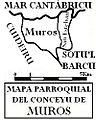Mapa parroquial de Muros.jpg