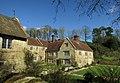 Mappercombe Manor (geograph 5318926).jpg