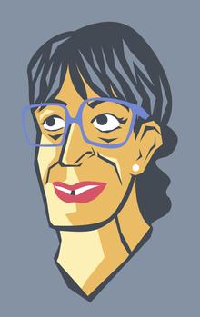 María Victoria Moreno (pop art).png