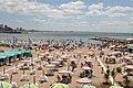 Mar del Plata beach 2.jpg