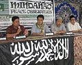 Maradeka Peace Gathering.jpg