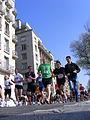 Marathon Paris 2010 Course 26.jpg