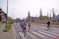 Maraton wroclaw 2005.JPG