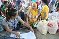 Marawi crisis evacuees in Iligan.jpg