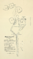 Marble Arch Survey (Brodrick, H., 1908).png