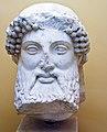 Marble Herm Head (3359116447).jpg