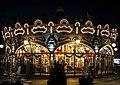 Marché de Noël à Colmar (46294888982).jpg