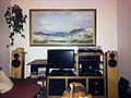 March 2014 setup (8572037105).jpg